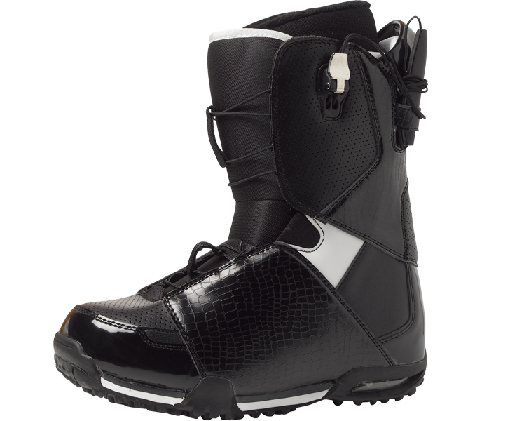 boot large Snowboard Boots