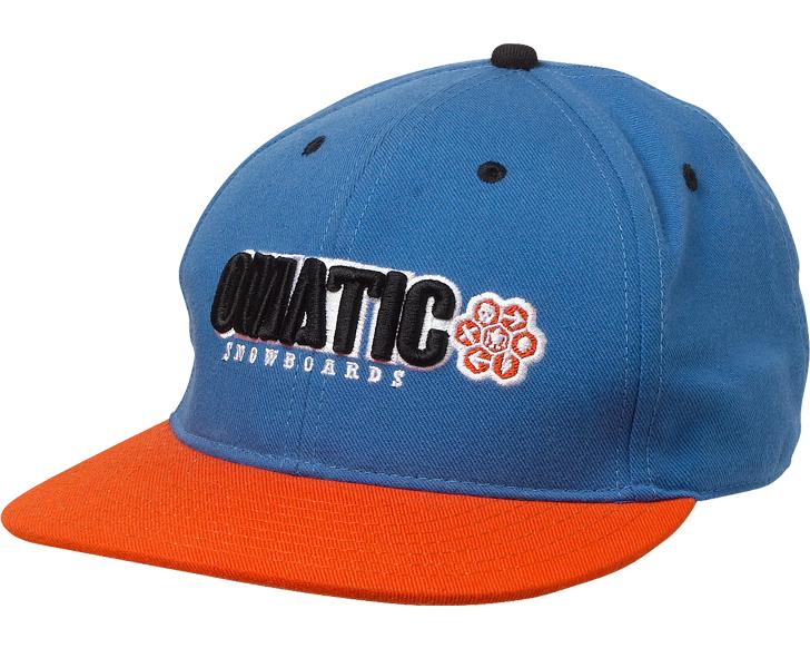 hat large Hats