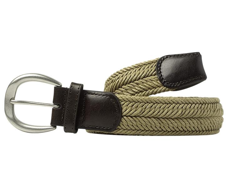 prjct belt lg 01 Belts