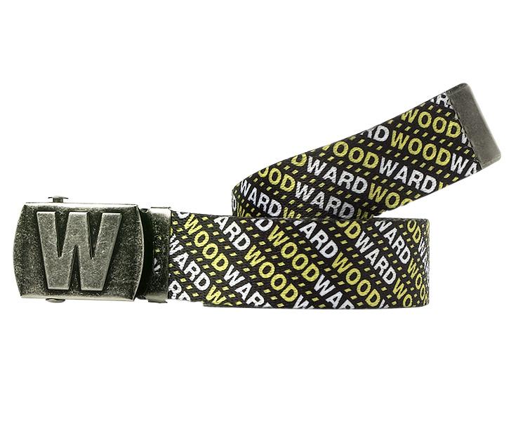 prjct belt lg 03 Belts