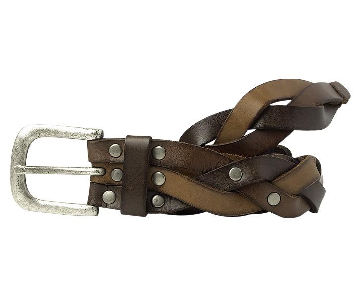 prjct belt lg 04 Belts