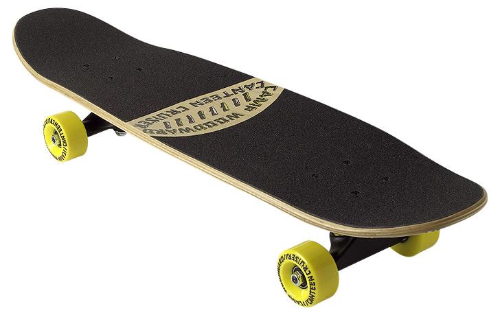 prjct woodwardskate lg 01 Skateboards