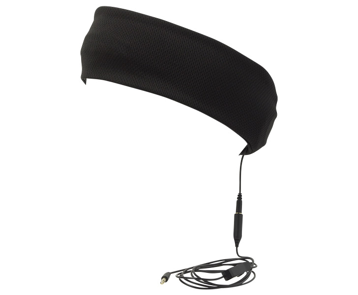 prjct headband lg 05 Custom Products