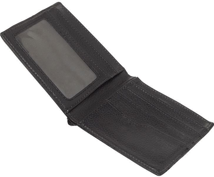 prjct wallet lg 01 Wallets