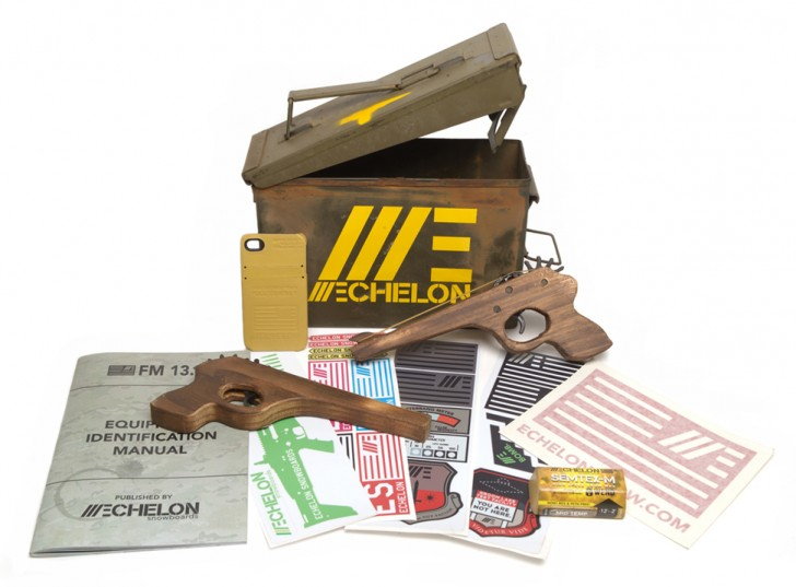 Echelon media KitSMALL2 728x537 Echelon Snowboard Media Kit